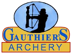 Gauthier's Archery | Traverse City, Michigan